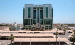 Kuwait Hospital - 5